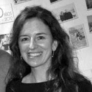 Almudena, Marketing y Comunicación