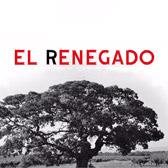 Vinos de la marca El Renegado