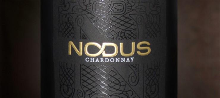 Nueva imagen vinos Nodus