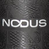 Vinos de la marca Nodus