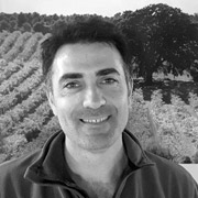 Director Técnico - Bodegas Nodus