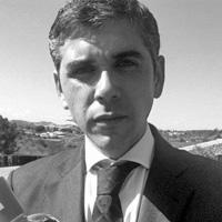 Sergio Viana