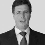 Adolfo de las Heras - Manager