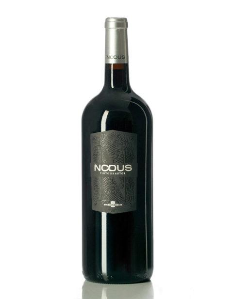 Nodus自酿红葡萄酒 1.5升