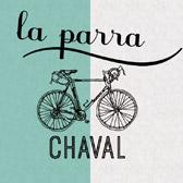 Vinos En la parra y Chaval