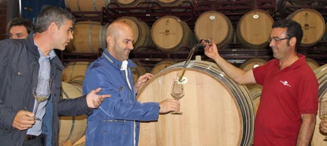 Nodus Chardonnay Edición Limitada
