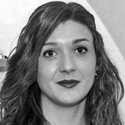 Andrea Ruiz Parra - Administración