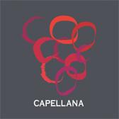 Vinos de la marca Capellana
