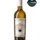 Vermouth blanco Descaro