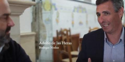 Maridaje Bodegas Nodus