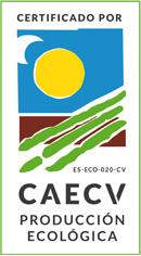 Comité Agricultura Ecológica