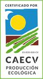 Comité Agricultura Ecológica Comunidad Valenciana